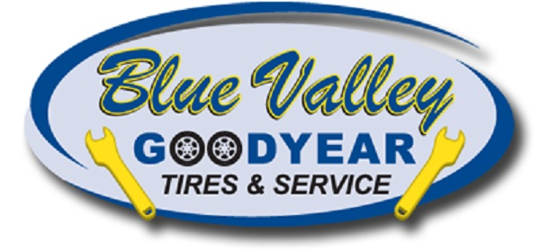 Blue Valley Goodyear In Overland Park Ks 66209 Citysearch