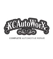 KC Autoworx