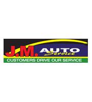 J M Auto Service