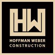 Hoffman Weber Construction - Minneapolis, MN