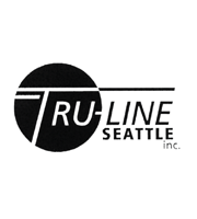 Tru line seattle inc on saturn car dealers