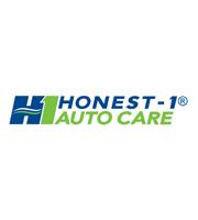 Honest 1 Auto Care
