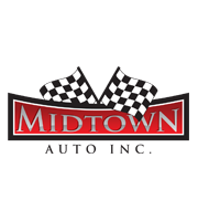 Midtown Auto Inc.