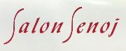 Salon Senoj