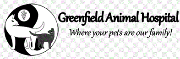 Greenfield Animal Hospital - Greenfield Center, NY