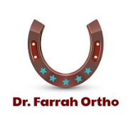Image result for Farrah Ortho