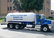 Norris Propane Gas Company