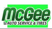 McGee Auto Service & Tire - Pinellas Park, FL