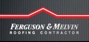 Ferguson & Melvin Roofing Contractor