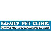 Family Pet Clinic - Menomonee Falls, WI