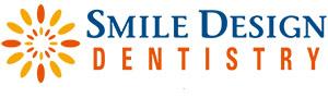 Smile Design Dentistry of Carrollwood   Tampa, FL