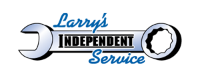 Larry's Independent Service - Mission Viejo, CA