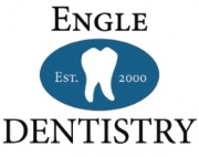 Engle Dentistry - Naples - Naples, FL