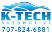 K Tech Automotive
