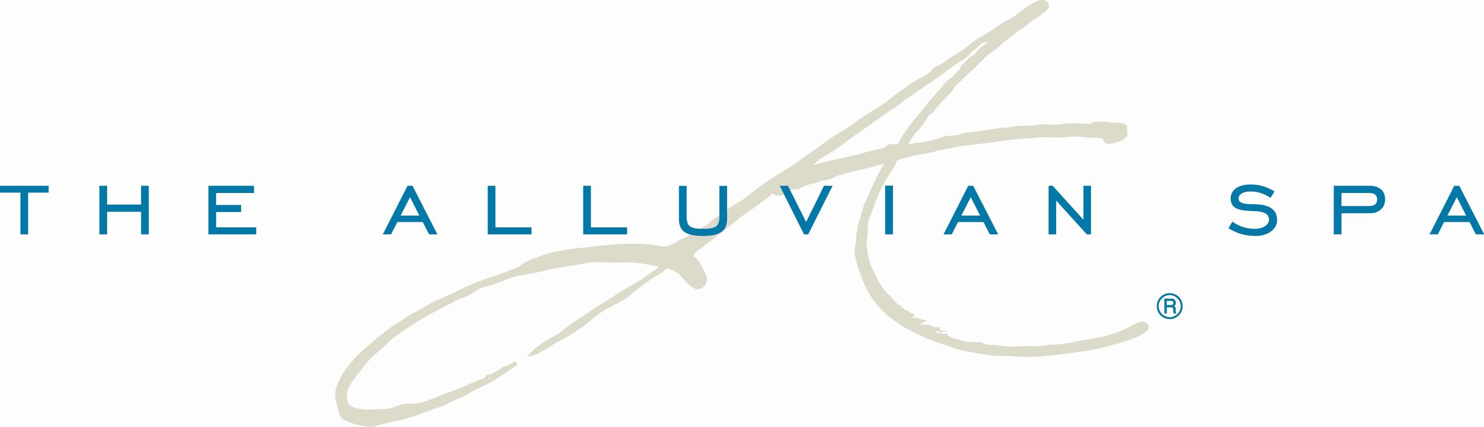 Alluvian Spa Hours