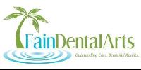 Fain Dental Arts