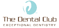 Matches 1 - 20 of 22  healthprofs.com: Find a Dentist in 33015. Treatment for