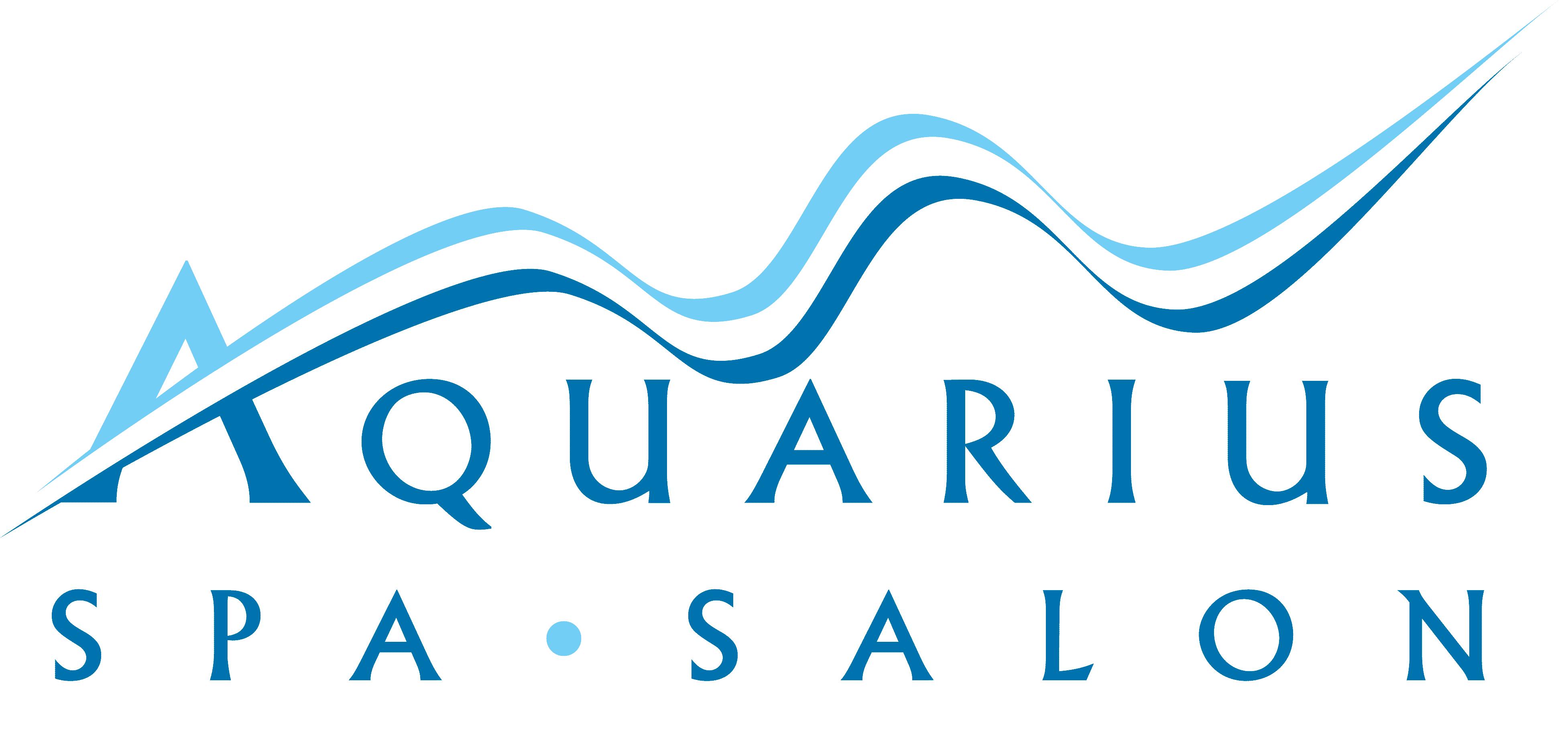 Aquarius Spa & Salon