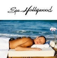 Spa Hollywood