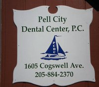 Pell City Dental Center
