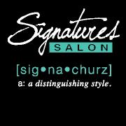 Signatures Salon