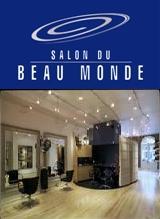 Salon du beau monde in new orleans la 70130 citysearch for A beau monde salon