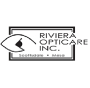 Riviera Opticare - Scottsdale, AZ