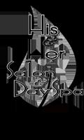 His & Her Salon & Day Spa