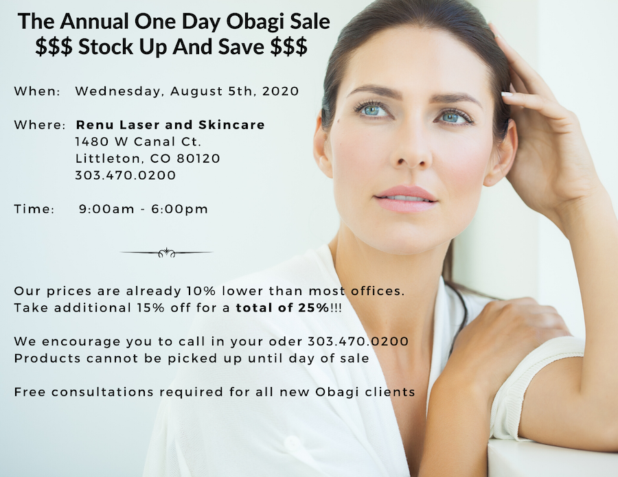 August 5, 2020 Event