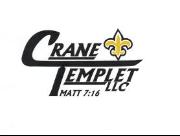 Crane & Templet INC