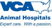 VCA Alexandria Animal Hospital