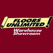 Floors Unlimited Wrhse Showrm - Louisville, KY