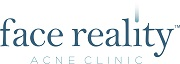 Face Reality Acne & Skin Care Clinic - San Leandro, CA