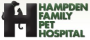 Hampden Family Pet Hospital - Englewood, CO