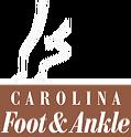 Carolina Foot & Ankle-Hntrsvll