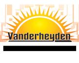 Vanderheyden Inc