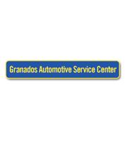 Granados Auto Service Center