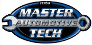 Mastertech Automotive - Vancouver, WA