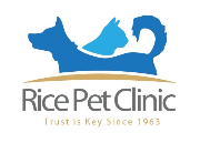 Rice Pet Clinic & Hospital