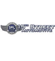 15th Street Automotive