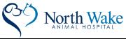 North Wake Animal Hospital