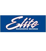 Elite Automotive Services - Enterprise, AL
