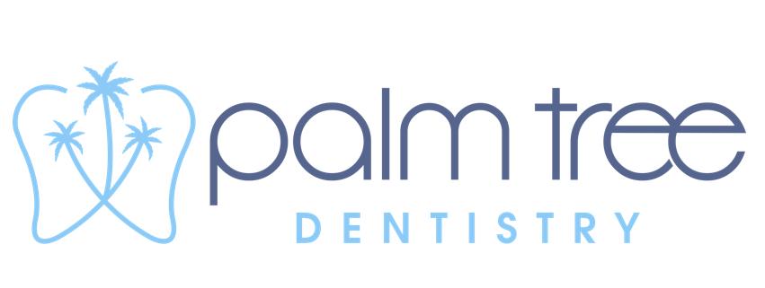 Palm Tree Dentistry New Port Richey New Port Richey Fl