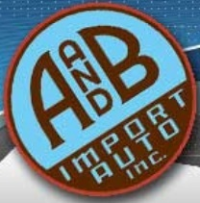 A & B Import Auto Inc - Fort Collins, CO