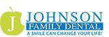 Johnson Family Dental - Santa Barbara, CA
