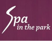 Spa In The Park