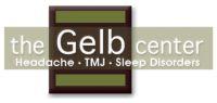 The Gelb Center - New York, NY