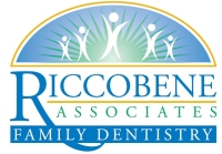 Riccobene Associates Family