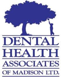 Dental Health Assoc Of Madison - Madison, WI