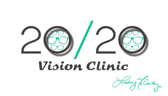 2020 vision clinic llc in lake charles la 70605 citysearch